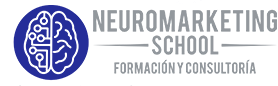 Neuromarketing School